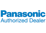 panasonic Partner